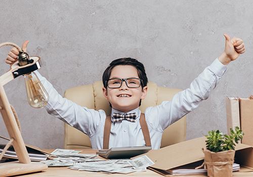 תוכנה להנהלת חשבונות לעצמאיים