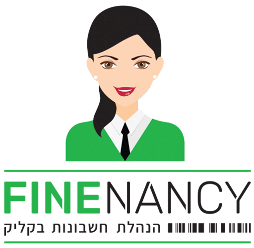 FineNancy_Logo_1y